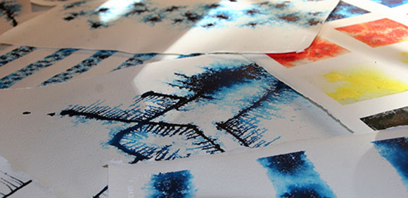 proj_vatten_skisserna_projektbild_580px_hur-hög-som-helst