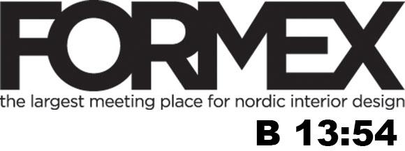 formex-logga till Nyheter på hemsidan